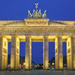 open data, eGovernment, Berlin, open government