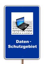 IT-Sicherheit, Bundesamt für Sicherheit in der Informationstechnik, Norm ISO 27001