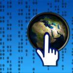 Digitalisierung in der heutigen Arbeitswelt