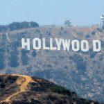 Cyberwar - nicht mehr nur Hollywood und den Spielfilmen vorbehalten