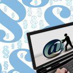 Die Auswirkungen von eGovernment auf die zunehmende Digitalisierung