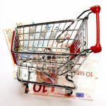 Ist Bargeld an der Supermarktkasse dank NFC bald überflüssig?