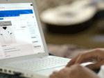 Sicherer Online-Einkauf