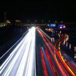 Neutralität auf der digitalen Datenautobahn