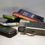 Sicherheit bei Smartphones - keine Frage des Betriebssystems