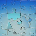 updates_2013_puzzle