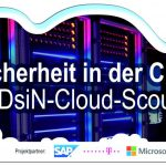 DsiN-Cloud-Scout