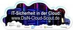 DsiN-Cloud-Scout