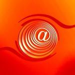 DE-Mail und E-Postbrief