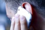 Sicherheitsrichtlinien am Smartphone und Tablet