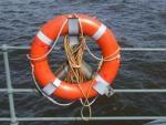 Notfallmanagement Teil 4