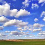 Daten und Software in der Cloud