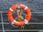 Notfallmanagement Teil 6 Lohre