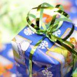 Tipps sicheres Weihnachten
