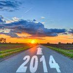 Jahresausblick 2014