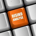 IT-Risikoanalyse