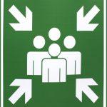 Teil 10 Leitfaden Verhaltensregeln