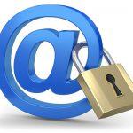 Bernd Feuchter E-Mail-Sicherheit